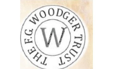 Woodger Trust - Thank You