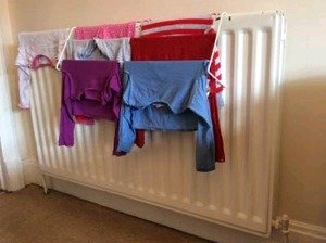 Hanging the washing example 3.jpg