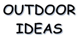 Outdoor Ideas v2
