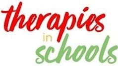Therapies in Schools (TIS)