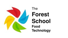 Food Technology Logo new