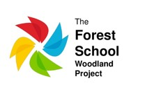 Woodland project logo new