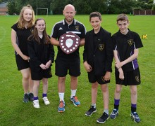 FHS-SportsDay-16-Winners_TrophyImage
