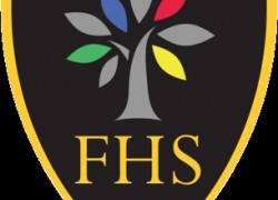 Schools Inspection Performance - FHS