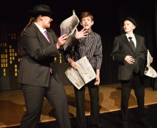 FHS_Guys_Dolls_5