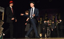 FHS_Guys_Dolls_1