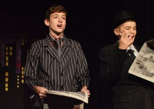FHS_Guys_Dolls_4