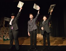 FHS_Guys_Dolls_6
