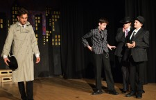 FHS_Guys_Dolls_8