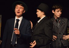 FHS_Guys_Dolls_10