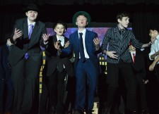 FHS_Guys_Dolls_12
