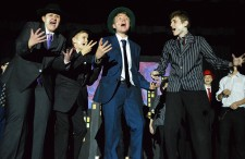 FHS_Guys_Dolls_13