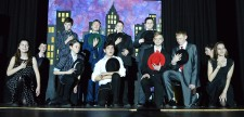 FHS_Guys_Dolls_15