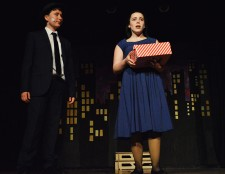 FHS_Guys_Dolls_16
