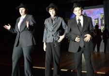 FHS_Guys_Dolls_29