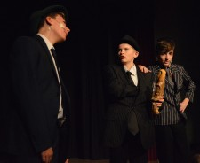 FHS_Guys_Dolls_33