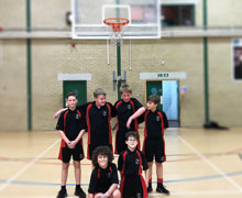 Y7 basketball edited