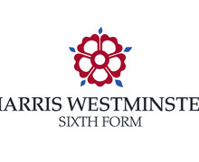 Harris Westminster