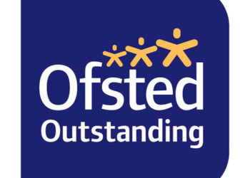 "Harris Initial Teacher Education has been identified as ""Outstanding"" in all areas"