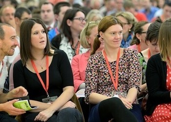 ResearchEd National Conference 2018