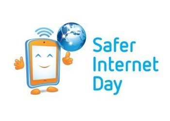 Internet Safety Day 11 February