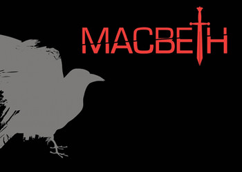 Macbeth Performance 20th October