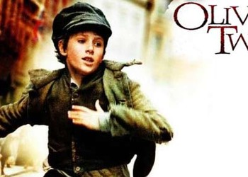 Oliver Twist production Thursday 15th December