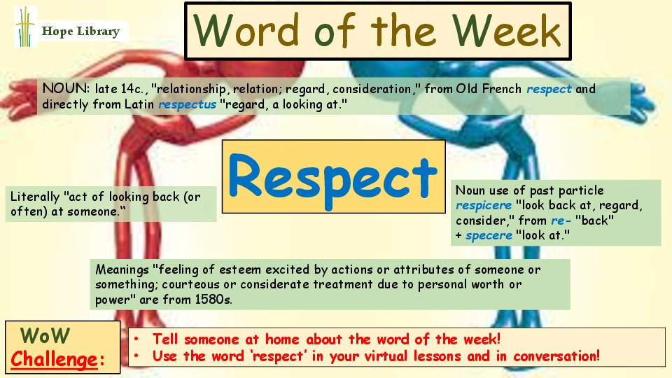 01 02 21 wow respect