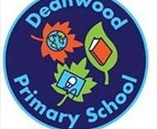 Deanwood Primary School