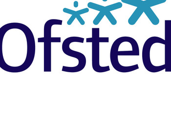 Final Ofsted Report