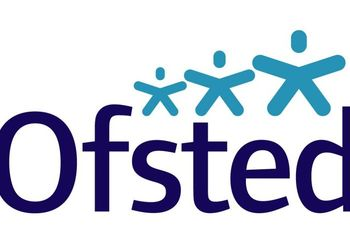 Ofsted inspect Medway