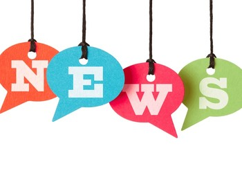 Latest Newsletters inc PE and Sixth Form