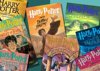 Acclaim Task Week 5
