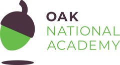 Oak NationalAcademy Logo Green