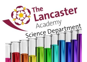 The Lancaster Academy