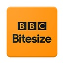 Science BBC Bitesize