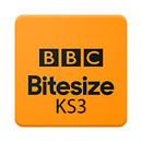 Science BBC Bitesize KS3