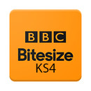 Science BBC Bitesize KS4
