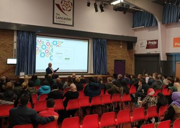 Year 11 Success Evening
