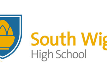 South Wigston announced as UK's first Prem Aware School