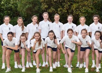 LORETO GO TO NATIONAL CHAMPIONSHIPS SEEKING GLORY