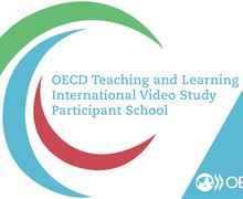 Video study participation badge