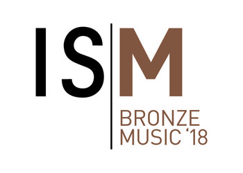 Loreto Grammar School awarded Bronze Certificate by the ISM