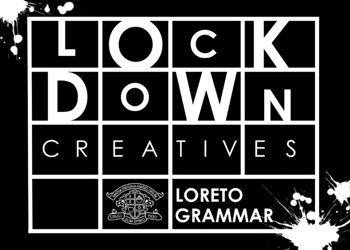 Lockdown Creatives