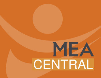 Welcome to MEA Central!