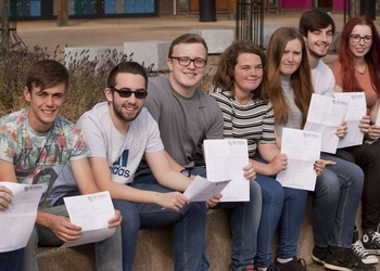 A level results summer 2016 4