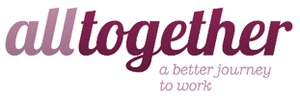 Alltogether logo emma lyle