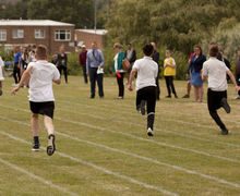Sports day 20170622 0016