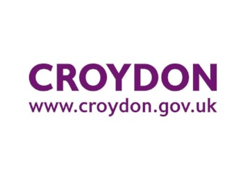 Message from Croydon Council regarding measles