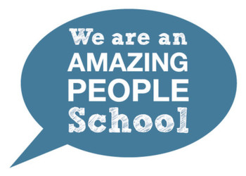 The Amazing People Flagship School